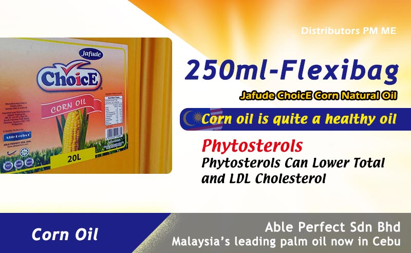 Filipino OEM cooking Oil Manufacturers. B2B suppliers of cooking Oil in Cebu