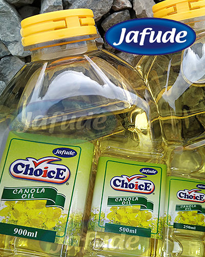 OEM Different Types of Cooking Oil Suppliers & Manufacturers In The Philippines