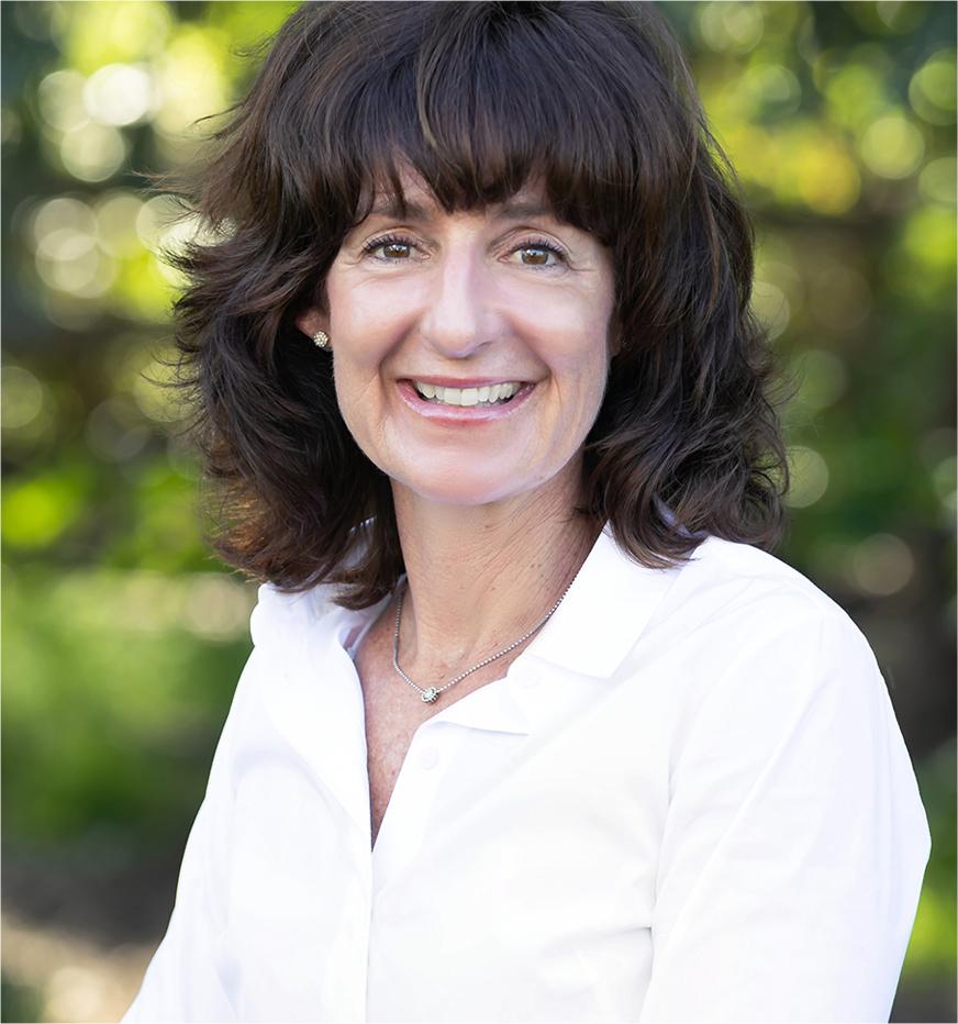 Beth Taylor
