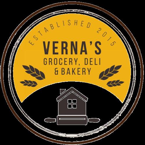 Verna's Groceries
