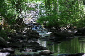 briarwood-falls-cat-hollow-park-attractions