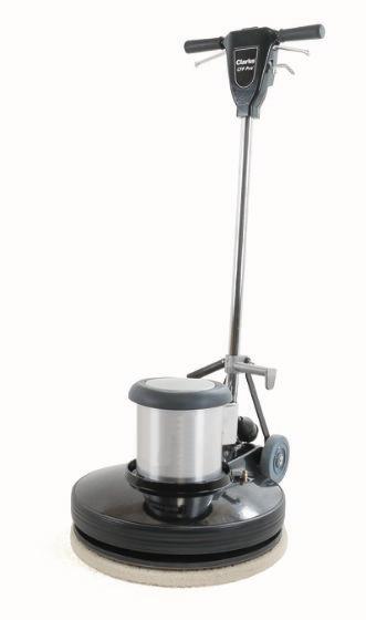 100-501-202 (TP2015HD) HydraBuffer 2015 HD
