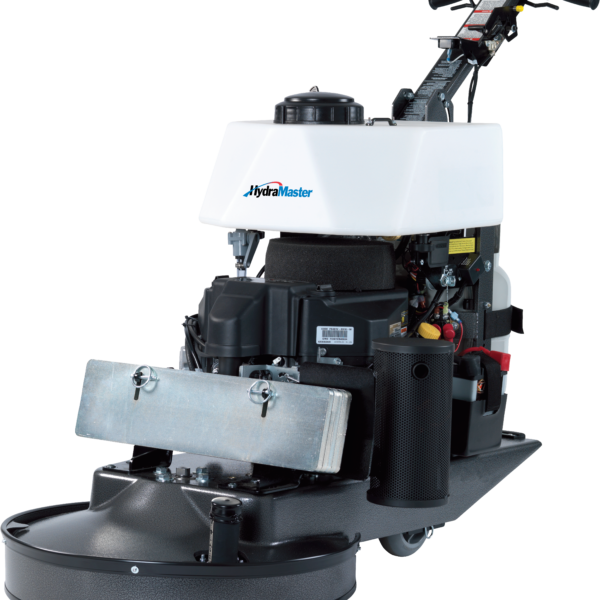 420GPHD_Hydra-Grinder 21 Propane Grinder, Polisher and Burnisher