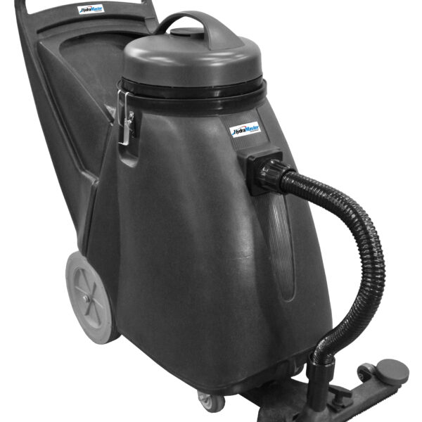 HM80500 - Shovelnose Wet and Dry Vac