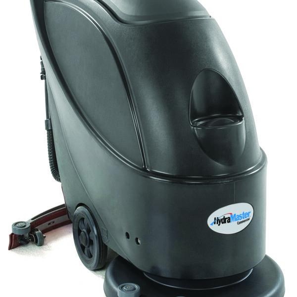 HM80520-105B - Hydra-Scrubber 510B