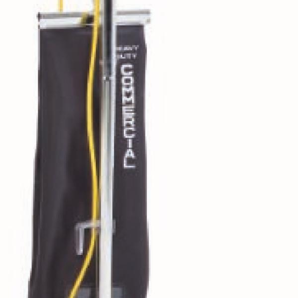 Reliavac-16HP Commercial Vac