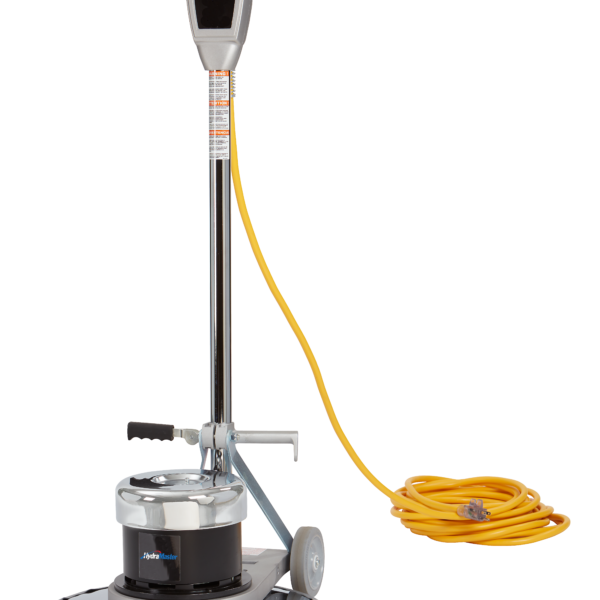 225FP_Hydra-Floor Polisher 20