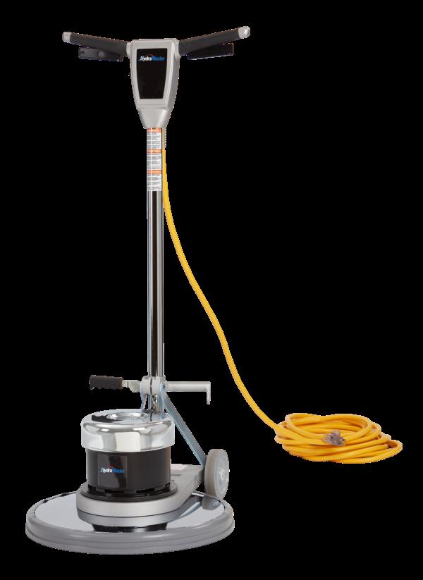 225FP_Hydra-Floor Polisher 20