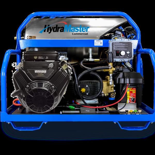 HW3500 Pressure Washer