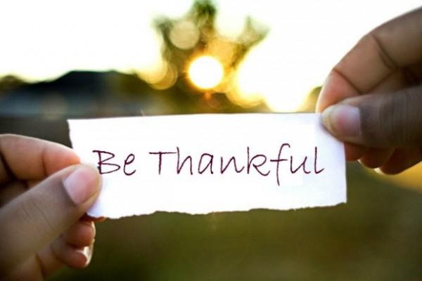 thankful_fundrazr-e1385416479443