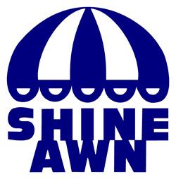 Shine Awn