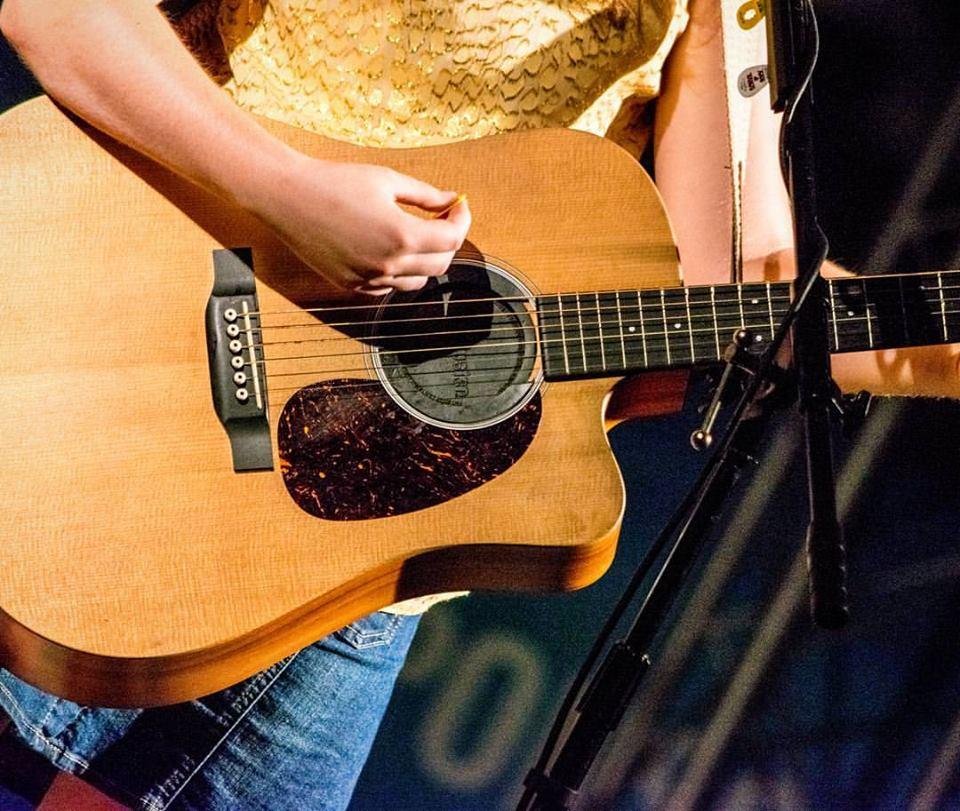 guitar pic2