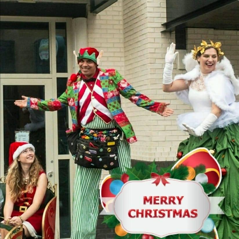 Christmas photo2
