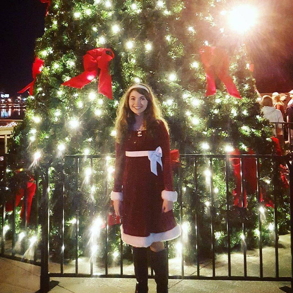 Christmas photo3