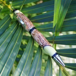 Hemp Wood Pens