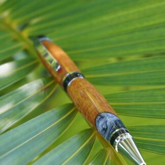 Koa Wood Pen