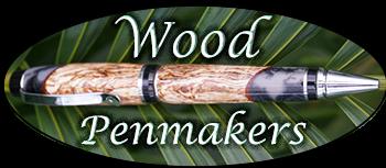 Wood Penmakers