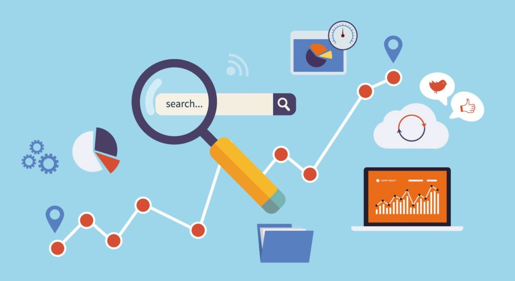 Why Invest Into Search Engine Optimization Services