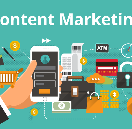 Simple Content Marketing Plan