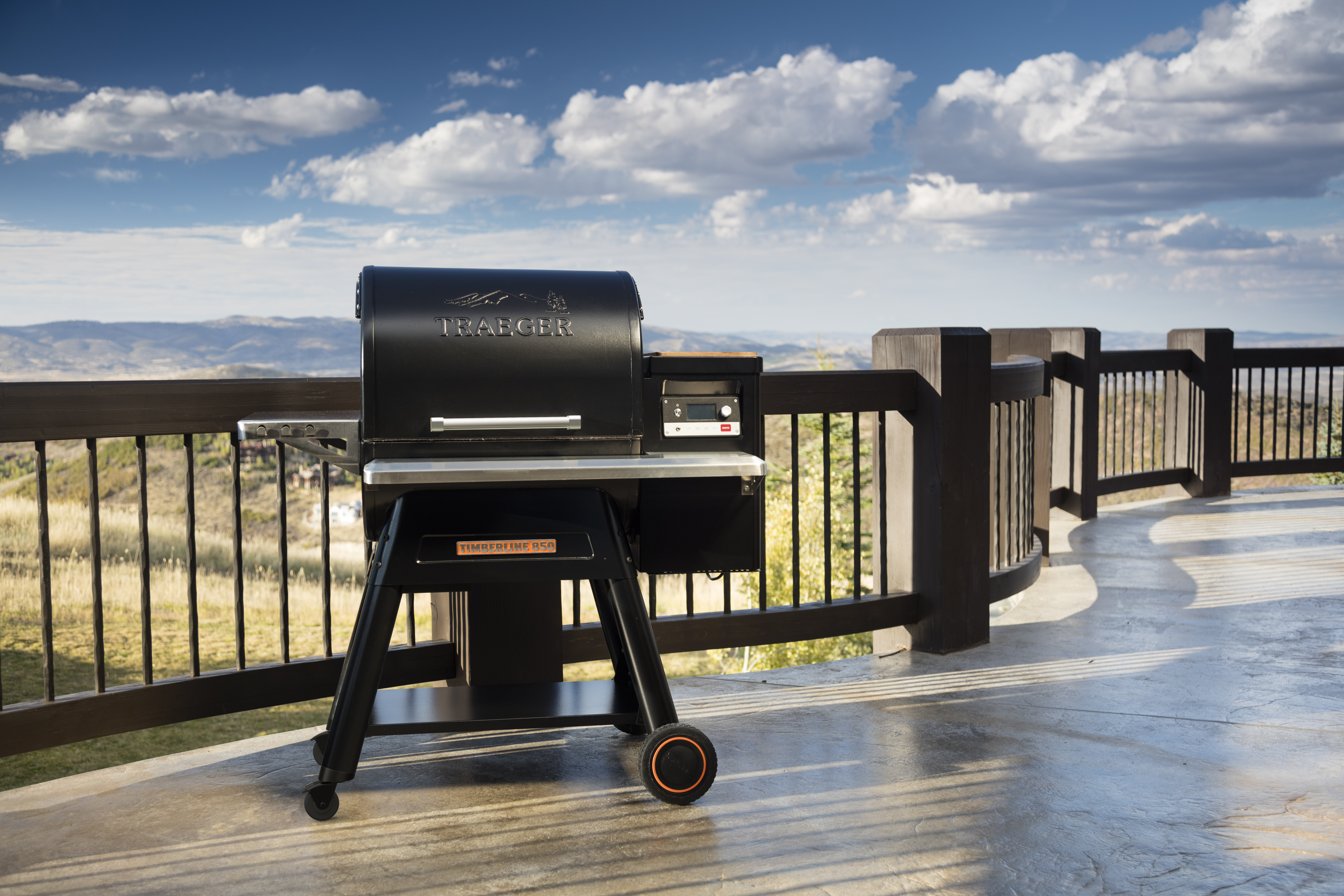 BF-Grills_Timberline-Barker_014