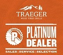Footer - Traeger Platinum - Copy