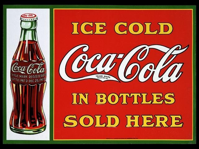 Services - Coke 2