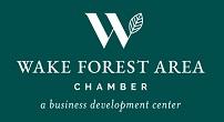 Chamber Logo 2020 - Smaller