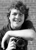 Nate Sander