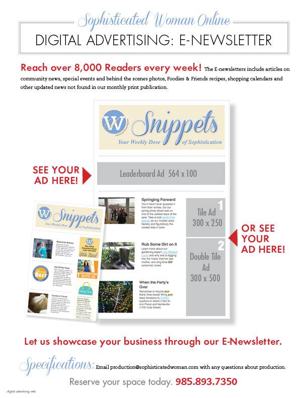 2016 Digital Advertising Web