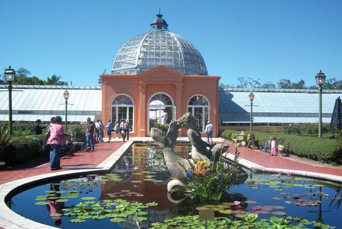 city-park-pond