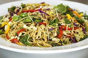Asian-Noodle-Salad-420x280