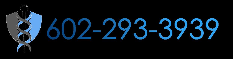 33333333