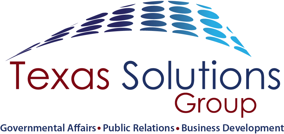 Texas Solutions Group
