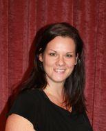 Kelly Gebadlo
