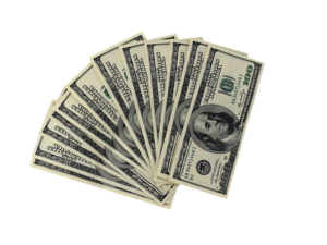 dollar-3259363_640 (1)