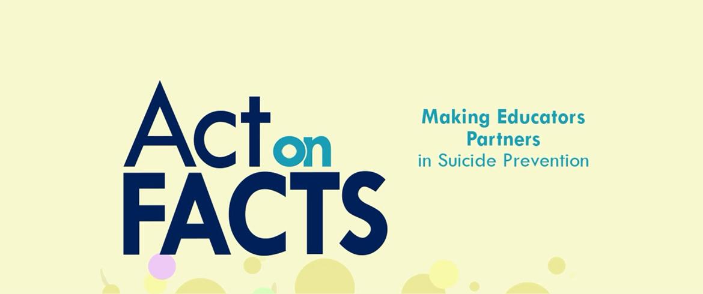 ACTonFACTS21