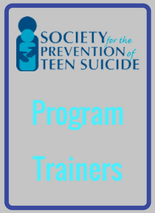 SPTS Program Trainers