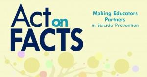 ACTonFACTS