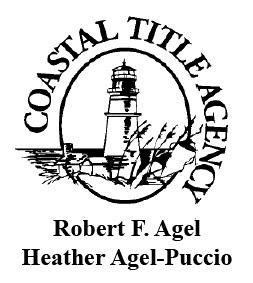 Coastal Title