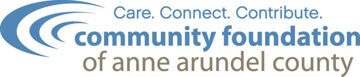 community-foundation-anne-arundel-county