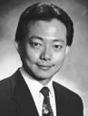 Alan Wu