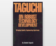 book-taguchi-robust-technology