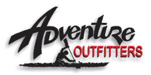Adventure Logo2