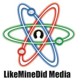 LikeMineDid