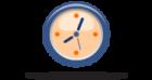i-clock