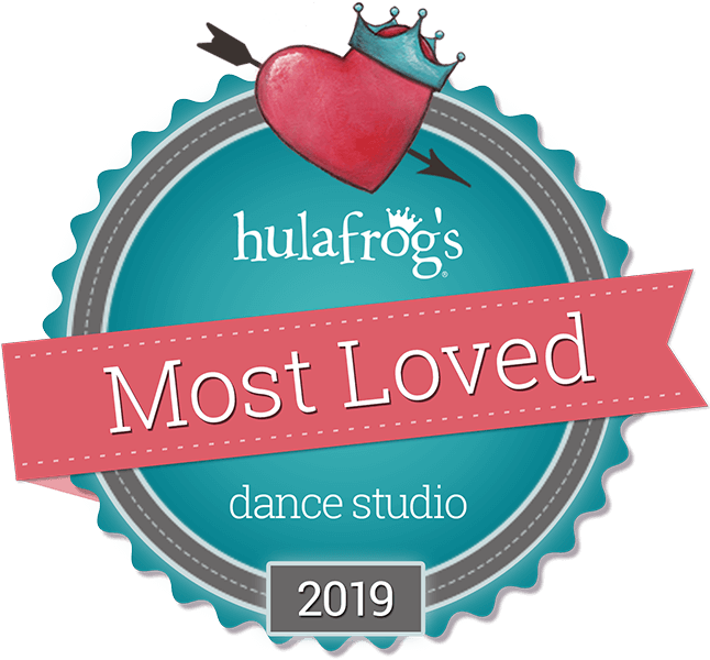 Hulafrogs-Most-Loved-Dance-Studio-AZ