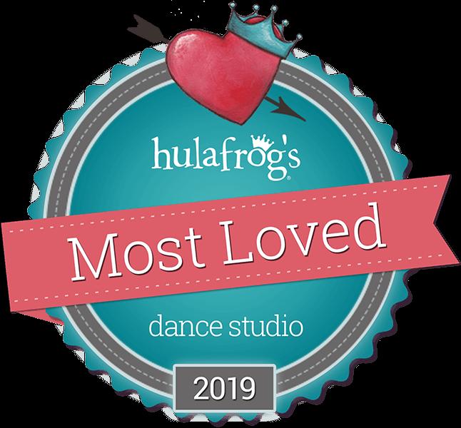 Hulafrogs-Most-Loved-Dance-Studio-AZ