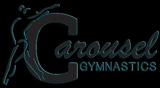 Carousel Gymnastics