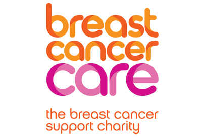 Breast-Cancer-Care-new-logo-20130916054544889