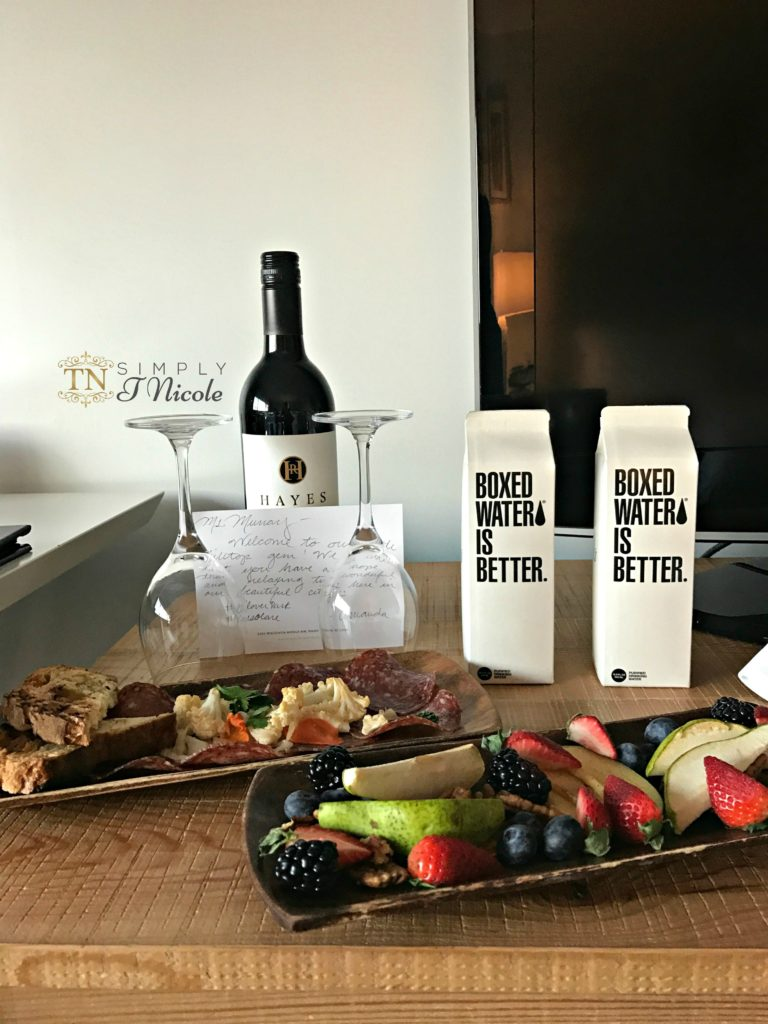 5 reasons to choose Kimpton Hotel for family stay